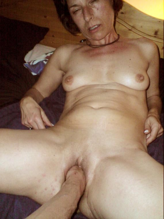 porn fisting Old wife