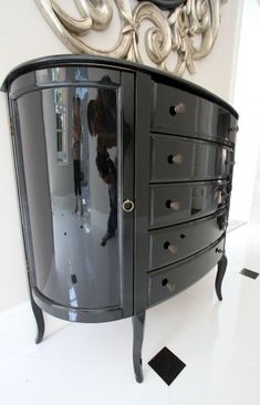 with Painting paint enamel furniture latex