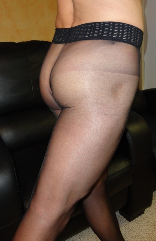 just men Pantyhose for