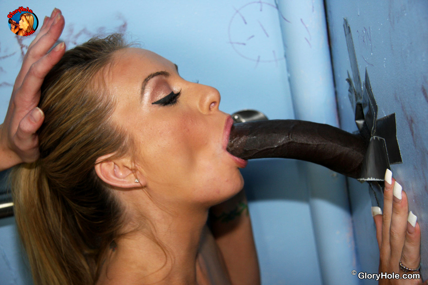 Best porno Cock forced down her throat