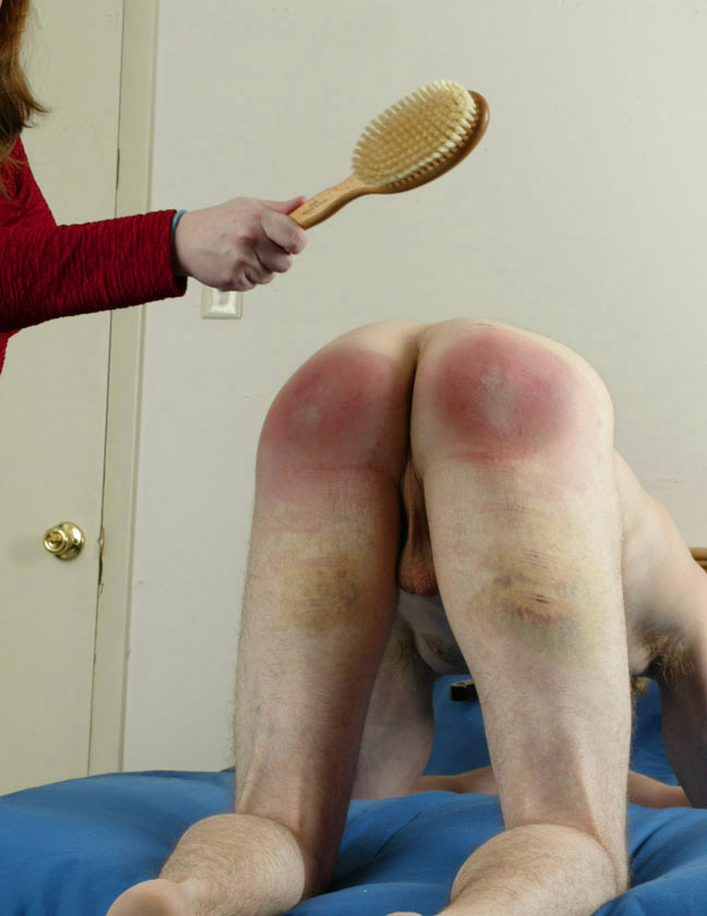 Mark and dawns pantyhose