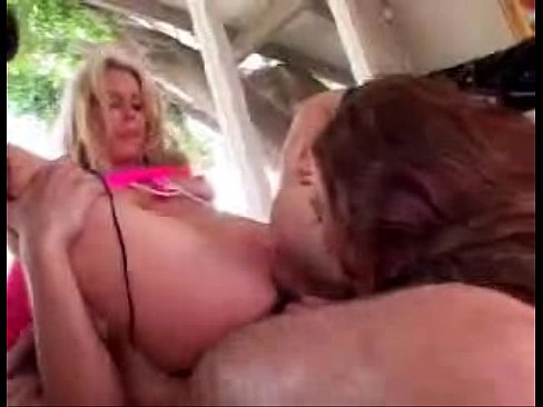 Adult archive Wife uses sex to motivate me