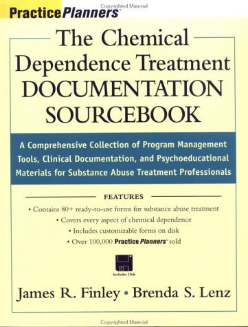 treatment dependency Teen chemical