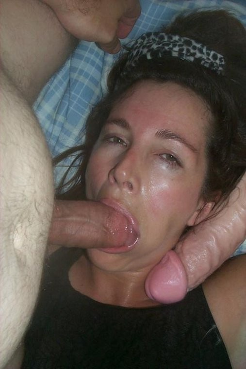 jobs Wife blow gives extreme