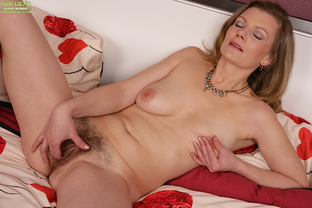 New porn 2020 Hot mom picture galleries