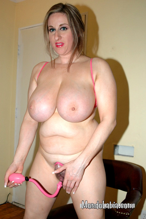 Adult Video Mature milf with boy