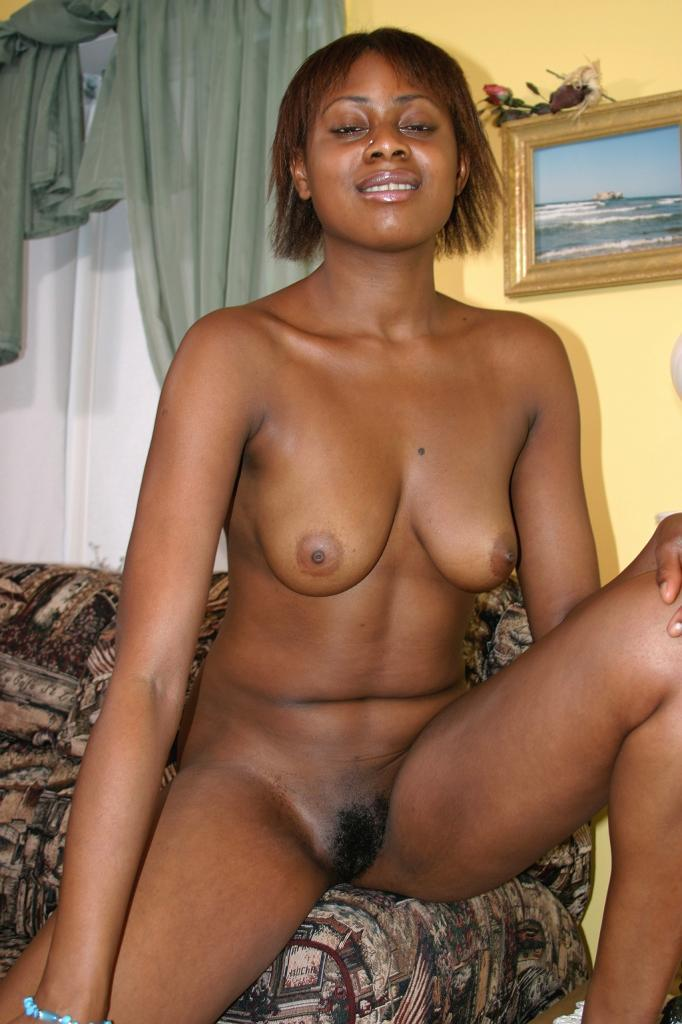 Filming my wife fuck black amateur